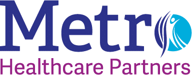 Metro Healthcare Partners
